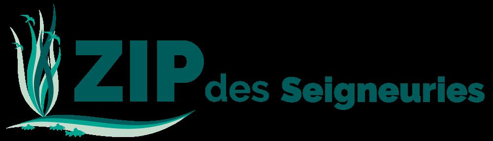 ZIP Des Seigneuries