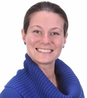 Erin O'Hare